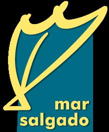 Mar Salgado Logo
